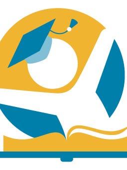 Metro Nashville Public Schools logo.