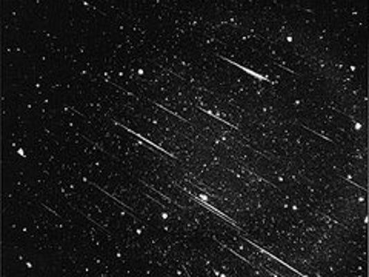 635817025645045714-meteor