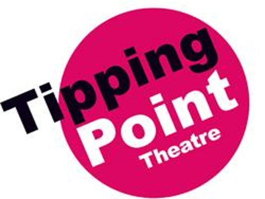 Tippint Point Theater.jpg