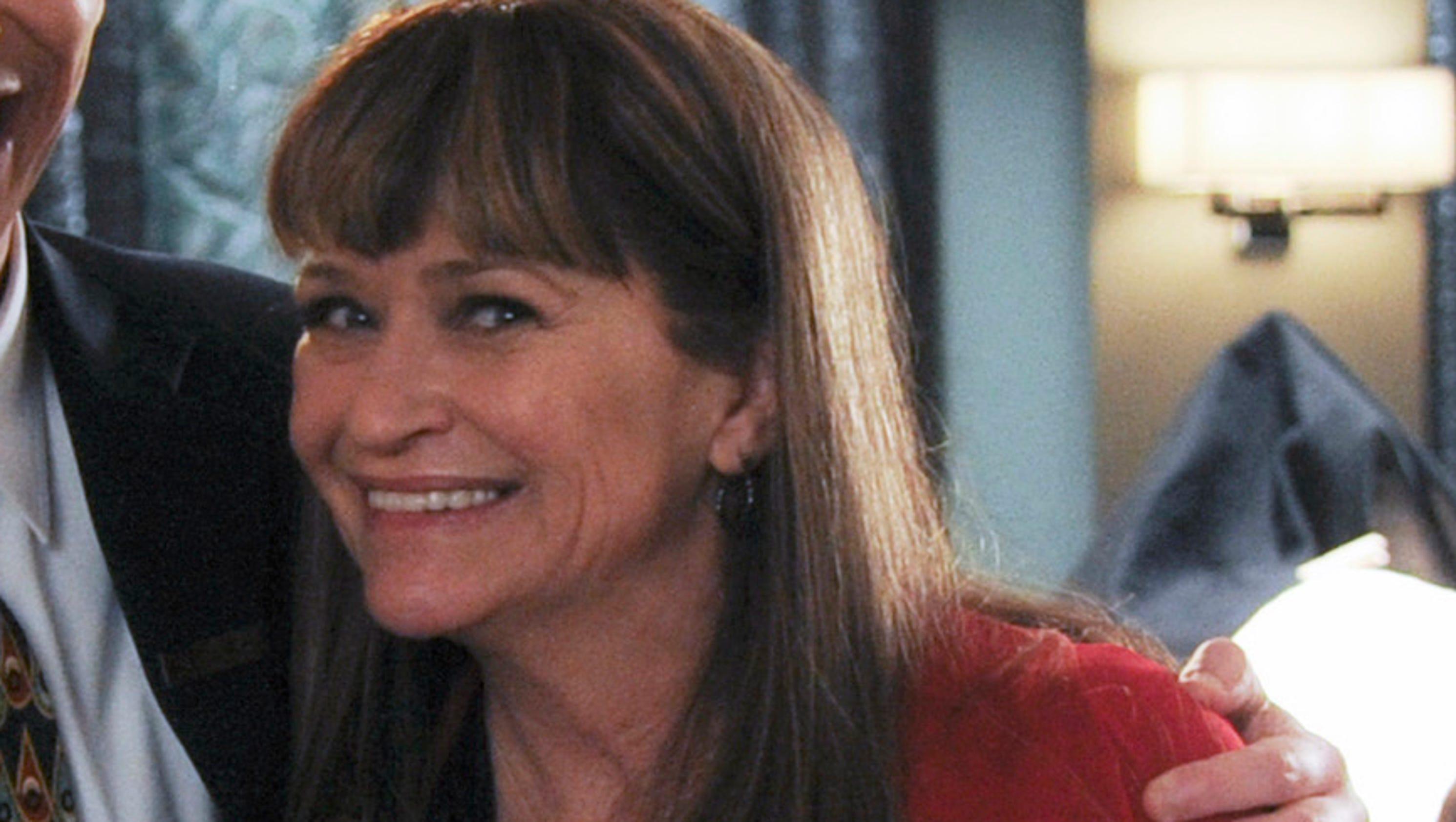 former 'snl' cast member jan hooks dies at 57