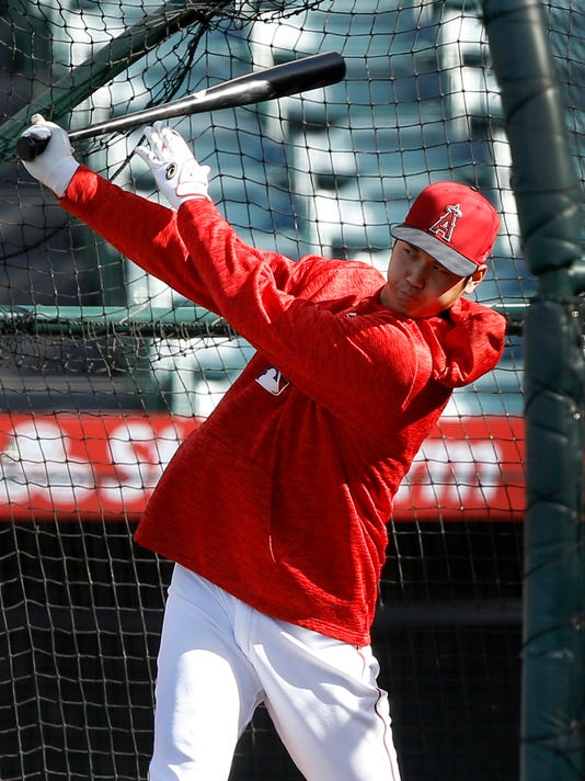 Royals_Angels_Baseball_85315.jpg