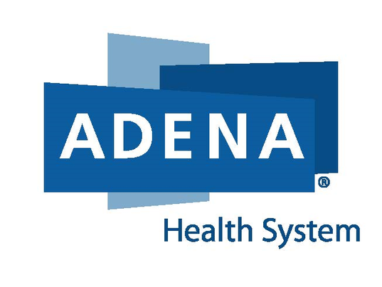 636514520749803981-AHS-Logo-NoTag-HealthSystem-CMYK-3-.png