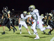No. 8 Ja'Tai Jenkins, Buckeye Verrado, 5-9, 170, WR/PR | He was dazzling on varsity as a freshman, averaging 25.4 yards on eight punt returns, taking two back for TDs. He also caught 13 passes for 216 yards and two TDs. He continues to get stronger and figures on taking a huge role in the offense.