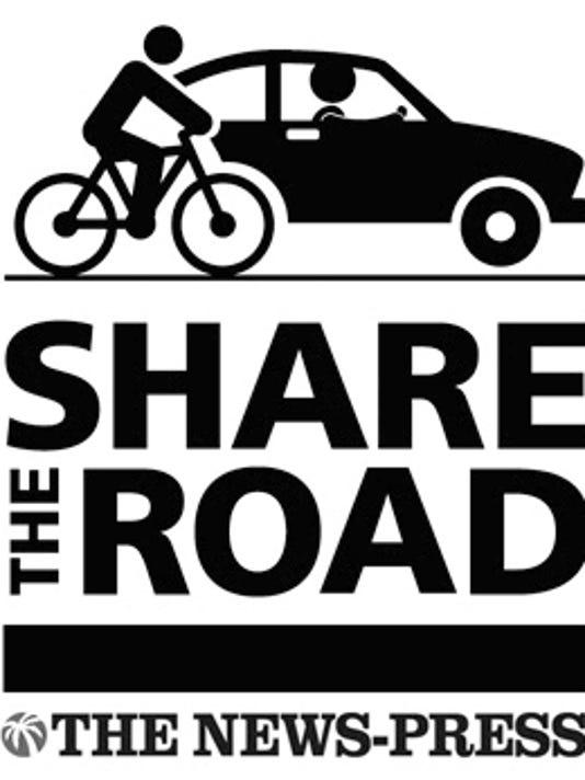Share the Road logoBW.jpg
