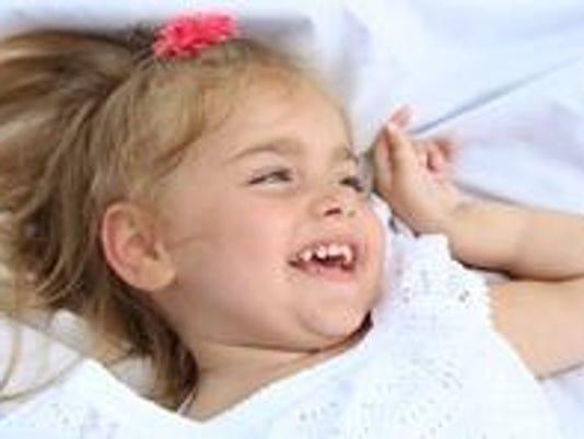 NNO Scarlet's Smile
