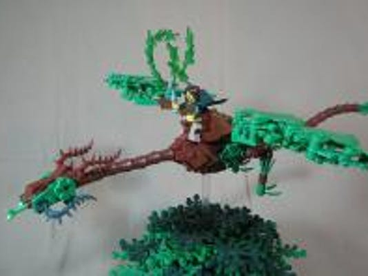 636168242196282896-CNT-LEGO-CONTEST-LIBRARY.jpg