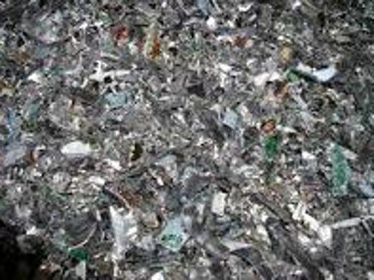 shredded.jpg