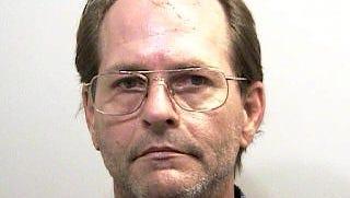 William Bauldree, 48