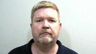 Michael Royston,, 49