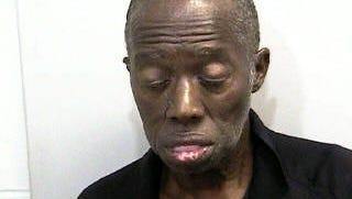 Willie White, 65