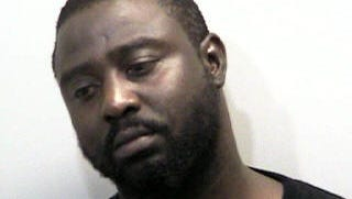 Henry L. Lynn, 41, was convicted of the 2014 fatal hit and run of Twayla Ragin.
