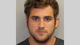 Daniel Martin, 20
