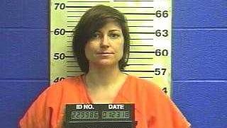Tamara Lee Gaglione