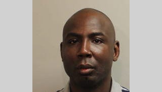 Former TPD officer Vincent Crump faces three counts of sexual battery.