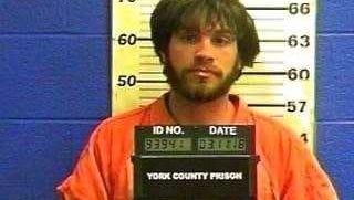 Kyle Brandon Reid