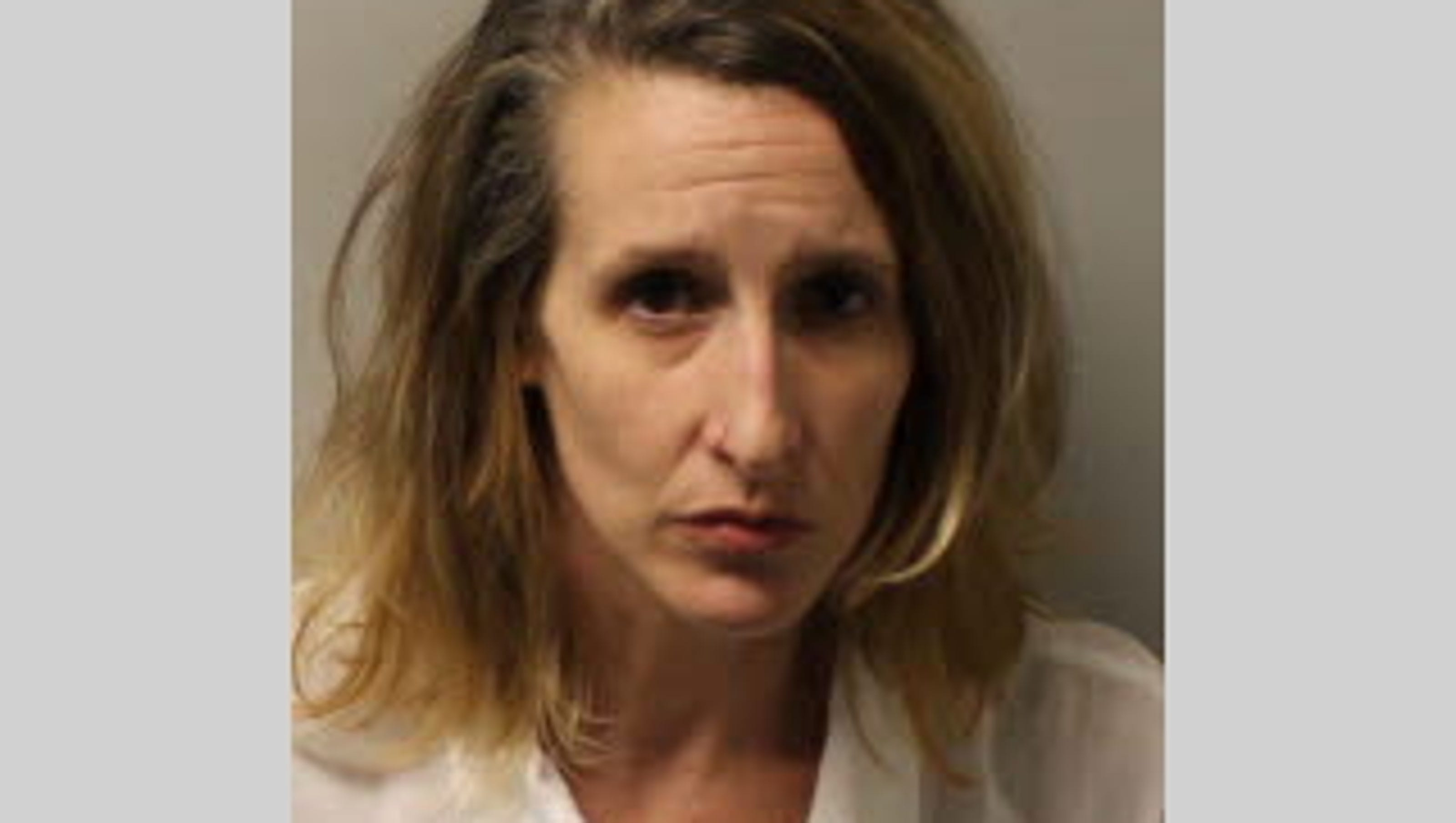 Woman Charged With Setting Up Credit Cards Using Grandmother S
