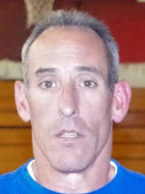Bob Kulinski, Gloucester Catholic boys' soccer coach