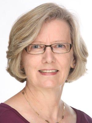 Betty Slowe