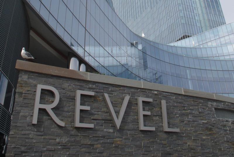 Texas retirement funds casino investment boss casino city death in las murder sin vegas