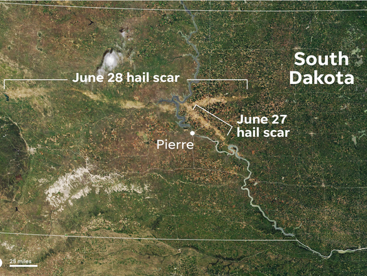 636674326404919244-Hail-damage.png