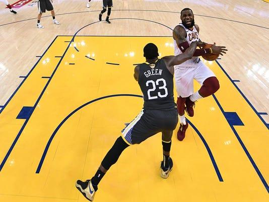 NBA_Finals_Cavaliers_Warriors_Basketball_14854.jpg