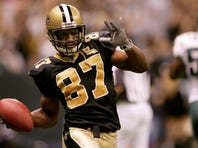 9 former Saints players we'd like to have back in 2019