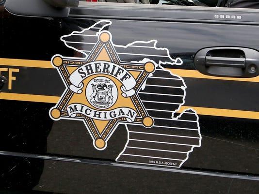 636663942764351036-Macomb-County-Sheriff-logo-stock.jpg