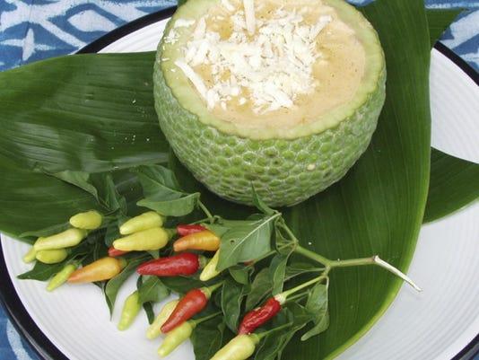 636045128745956696-breadfruit-soup-horiz-1-.jpg