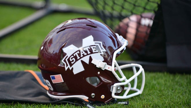 MSU landed its second commitment in three days.