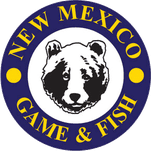 Special Hunter Education camp is offered at Camp Thunderbird