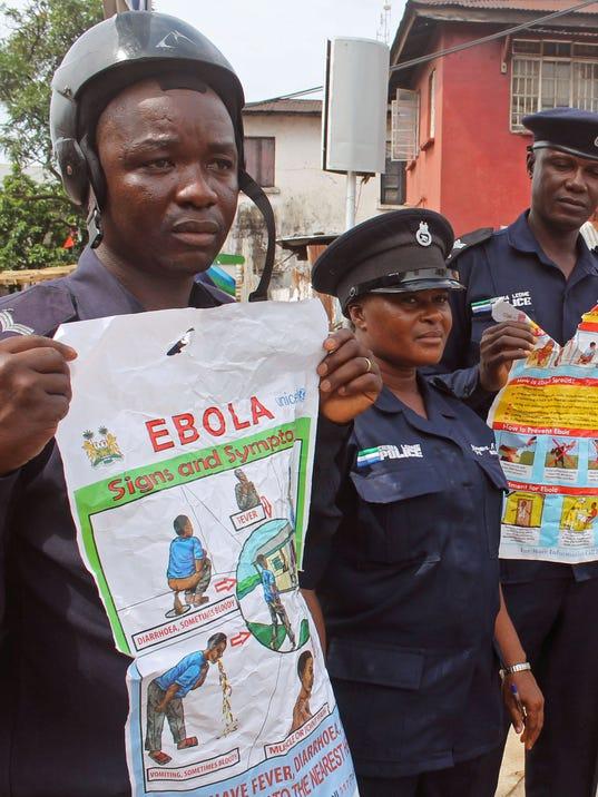 Sierra Leone West Af_Hord.jpg