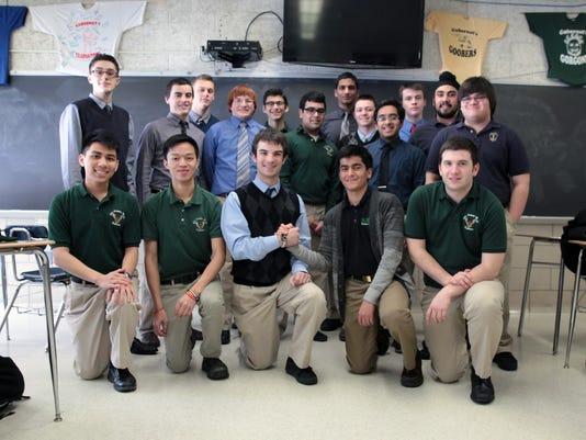 BRI 0213 CN Student St.Joseph Vignette Staff