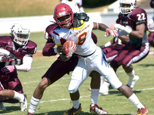 1009_COSP_Tuskegee-Morehouse game 070