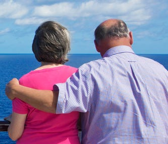 Is $1 million enough money to live comfortably in retirement?