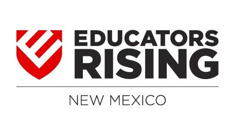 Educator's Rising logo