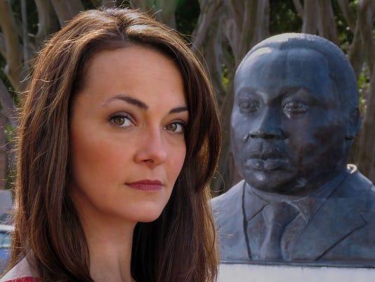 Tara Ochs Selma 3