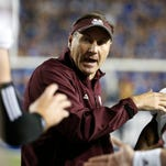 History shows what MSU's 2-4 start means going forward