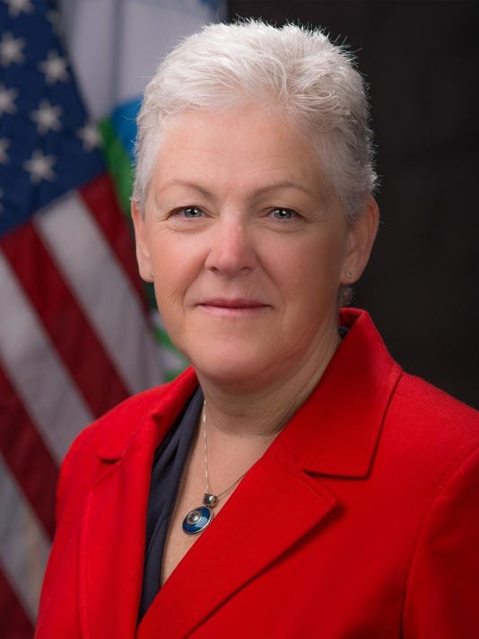 636552492829441630-Gina-McCarthy-official-portrait2.jpg