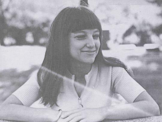 Ellabeth Mae Lodermeier