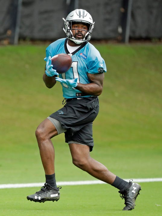 Panthers_Football_01680.jpg
