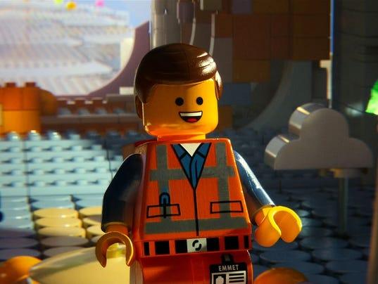 EMMET_LEGO-MOV-JY-9066_59347164