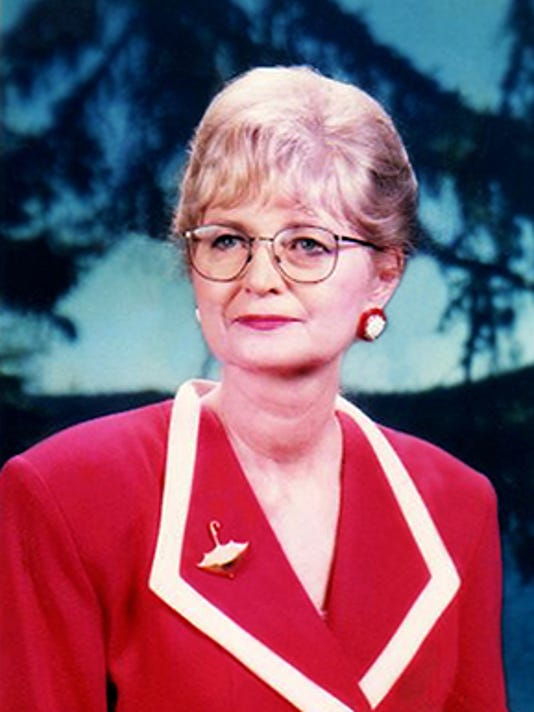 nancy cameron