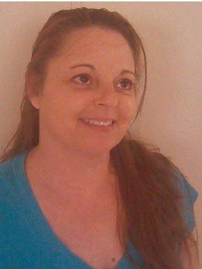 Annette Lynn Master Black Rowe