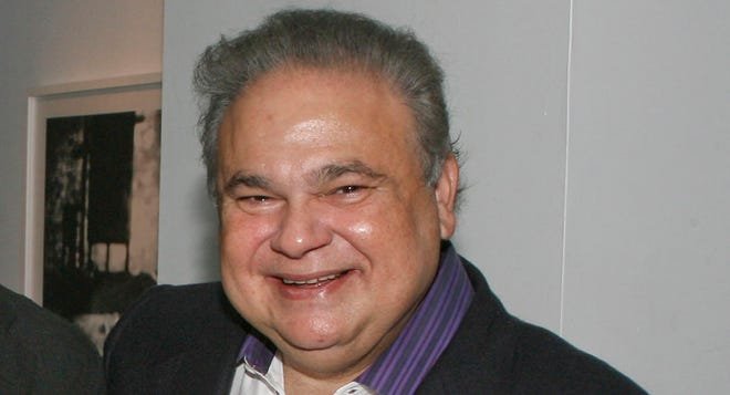 Salomon Melgen received more than $20 million in Medicare reimbursements in 2012, more than any other doctor, according to newly released federal data.