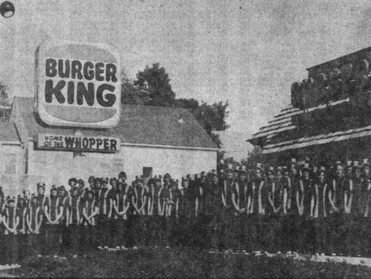 636505807218752753-Burger-King.png