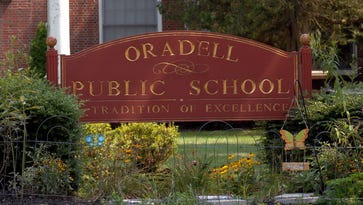 Parents push for video recording of Oradell BOE meetings