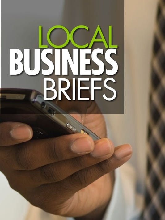 635808560031291562-Business-briefs