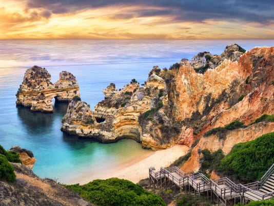 4b9694a6ce0aef Luxury on a budget  11 destinations that are cheaper than you think