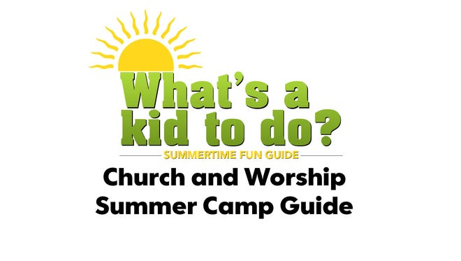 Throughout the Coastal Bend, many community and religious organizations also offer summer activities for children.