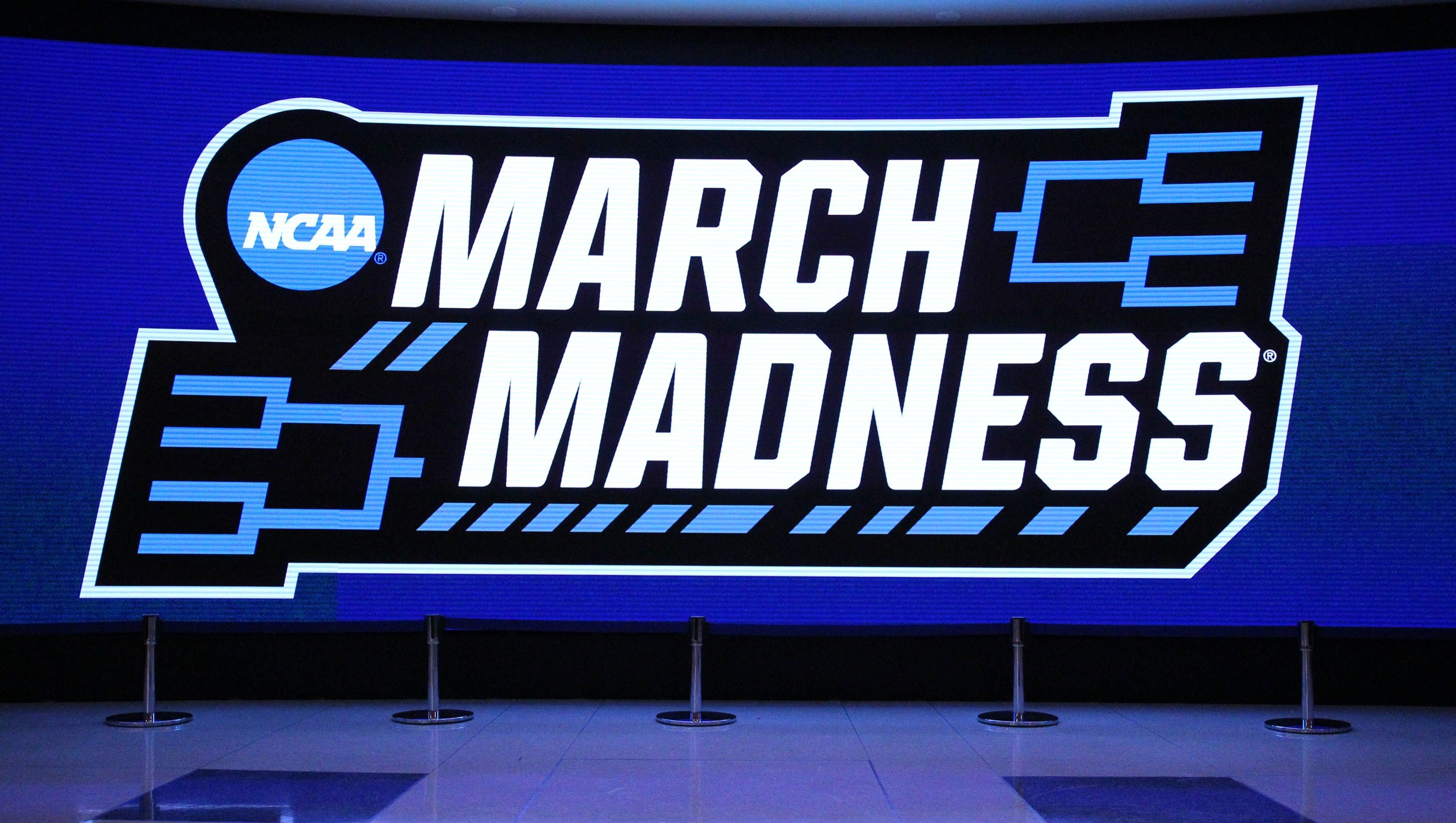 madness march ncaa tournament teams meet sports